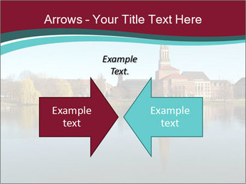 0000073891 PowerPoint Templates - Slide 90