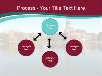 0000073891 PowerPoint Templates - Slide 91
