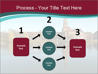 0000073891 PowerPoint Templates - Slide 92