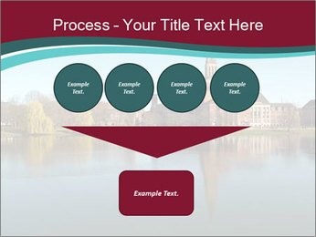 0000073891 PowerPoint Templates - Slide 93