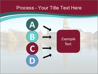 0000073891 PowerPoint Templates - Slide 94