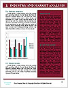 0000073891 Word Templates - Page 6