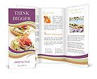 0000073892 Brochure Templates
