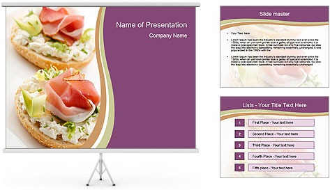 0000073892 PowerPoint Template