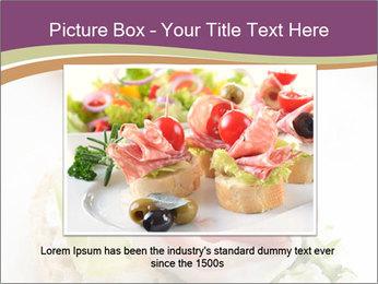 0000073892 PowerPoint Template - Slide 15