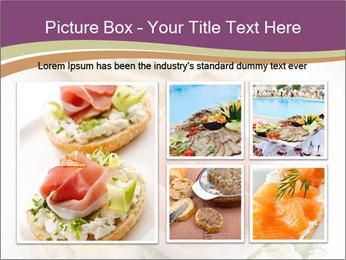0000073892 PowerPoint Template - Slide 19