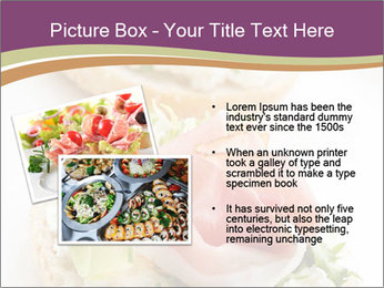 0000073892 PowerPoint Template - Slide 20