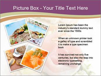 0000073892 PowerPoint Template - Slide 23
