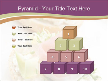 0000073892 PowerPoint Template - Slide 31