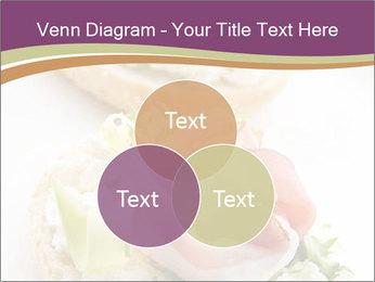 0000073892 PowerPoint Template - Slide 33