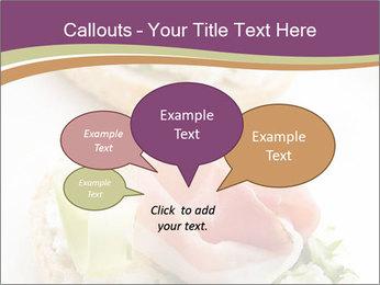 0000073892 PowerPoint Template - Slide 73