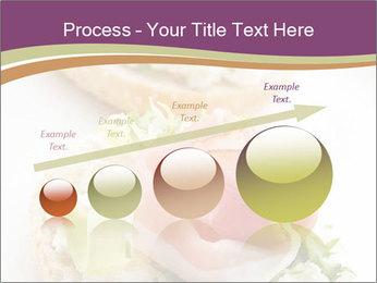 0000073892 PowerPoint Template - Slide 87