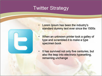 0000073892 PowerPoint Template - Slide 9