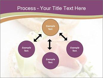 0000073892 PowerPoint Template - Slide 91