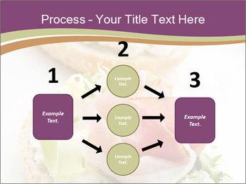 0000073892 PowerPoint Template - Slide 92