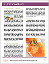 0000073892 Word Templates - Page 3