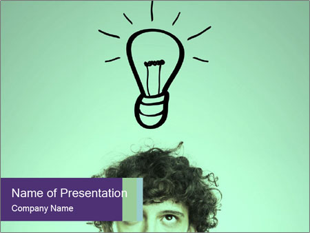0000073893 PowerPoint Templates
