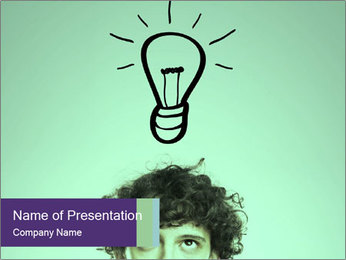 0000073893 PowerPoint Template - Slide 1