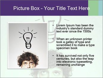 0000073893 PowerPoint Template - Slide 13