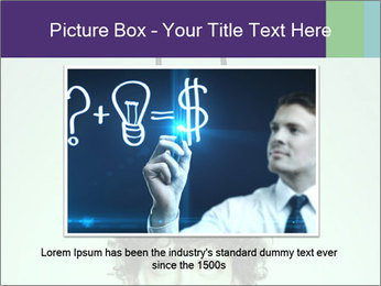 0000073893 PowerPoint Template - Slide 16