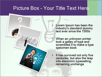 0000073893 PowerPoint Template - Slide 17