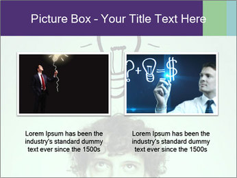 0000073893 PowerPoint Template - Slide 18