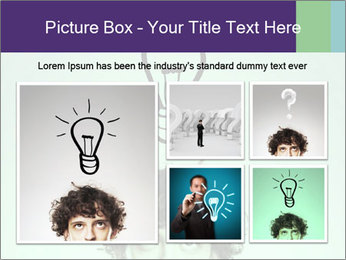 0000073893 PowerPoint Template - Slide 19