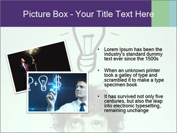 0000073893 PowerPoint Template - Slide 20