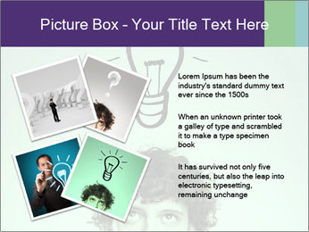 0000073893 PowerPoint Template - Slide 23