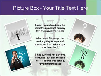 0000073893 PowerPoint Template - Slide 24