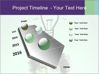 0000073893 PowerPoint Template - Slide 26