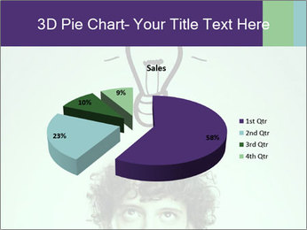 0000073893 PowerPoint Template - Slide 35