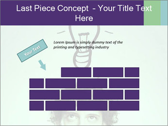 0000073893 PowerPoint Template - Slide 46