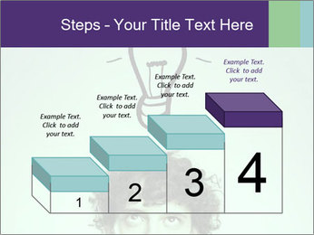 0000073893 PowerPoint Template - Slide 64