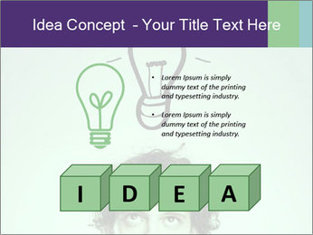 0000073893 PowerPoint Template - Slide 80