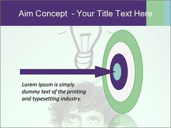 0000073893 PowerPoint Template - Slide 83