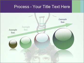 0000073893 PowerPoint Template - Slide 87