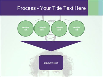0000073893 PowerPoint Template - Slide 93