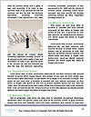 0000073893 Word Template - Page 4