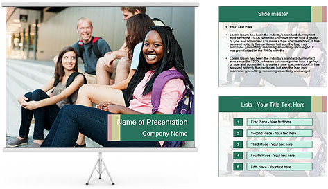 0000073894 PowerPoint Template