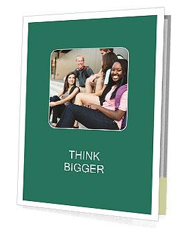 0000073894 Presentation Folder