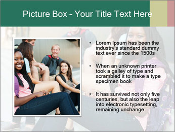 0000073894 PowerPoint Template - Slide 13