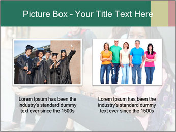 0000073894 PowerPoint Template - Slide 18