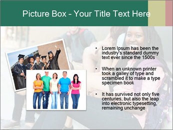 0000073894 PowerPoint Template - Slide 20