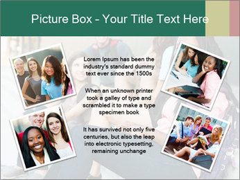 0000073894 PowerPoint Template - Slide 24