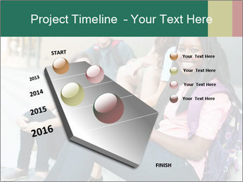 0000073894 PowerPoint Template - Slide 26