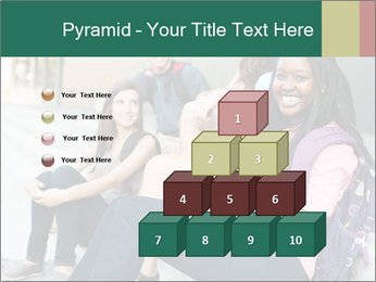 0000073894 PowerPoint Template - Slide 31