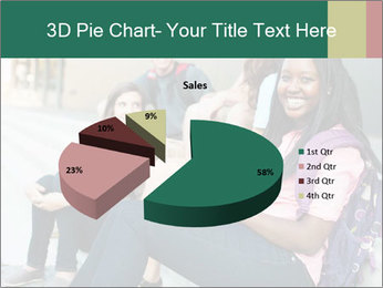 0000073894 PowerPoint Template - Slide 35