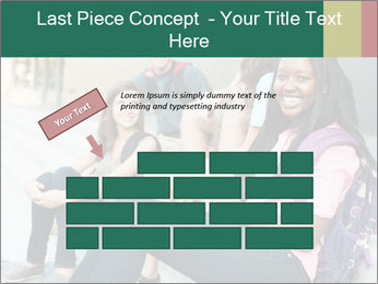 0000073894 PowerPoint Template - Slide 46