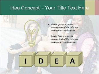 0000073894 PowerPoint Template - Slide 80
